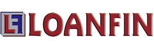 Loanfin